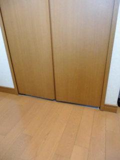 CIMG9462.JPG